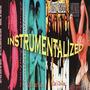 Instrumentalized