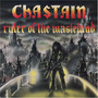 Ruler of the Wasteland (Re-Issue)