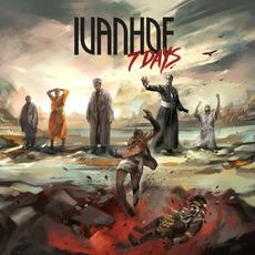 7 Days mp3 Album by Ivanhoe