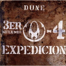 Expedicion by Dune