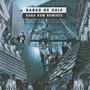 Kara Kum Remixes