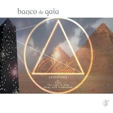 Obsidian Remixes mp3 Remix by Banco de Gaia