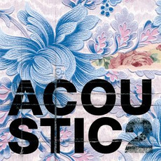 Acoustic, Vol. 2 mp3 Compilation by Various Artists