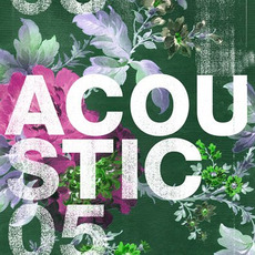 Acoustic, Vol. 5 mp3 Compilation by Various Artists