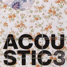 Acoustic, Vol. 3 mp3 Compilation by Various Artists