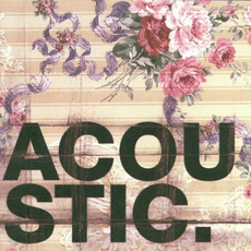 Acoustic, Vol. 1 mp3 Compilation by Various Artists