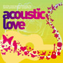 Acoustic Love, Volume 2