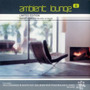 Ambient Lounge 6