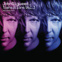 John Digweed: Transitions, Volume 3