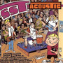 SST Acoustic