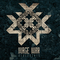 Blueprints by Wage War