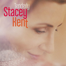 Tenderly mp3 Album by Stacey Kent