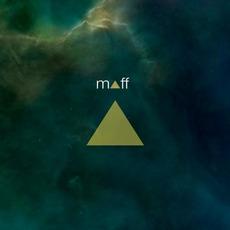 Maff by Maff