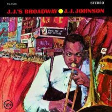 J.J.'s Broadway (Remastered) mp3 Album by J. J. Johnson