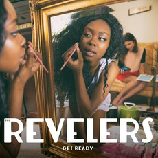 Get Ready mp3 Album by The Revelers
