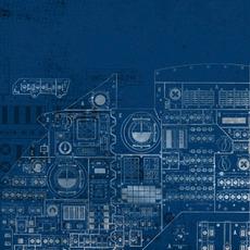 Epilogue mp3 Album by Blueneck