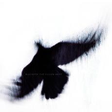 The Fallen Host mp3 Album by Blueneck