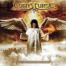 The Second Coming (European Edition) mp3 Album by Eden's Curse