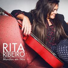 Mundos em nós by Rita Ribeiro