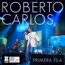 Primera Fila by Roberto Carlos