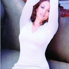 This Moment Is Mine mp3 Album by Chanté Moore
