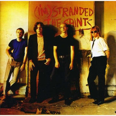 (I'm) Stranded (Remastered) mp3 Album by The Saints