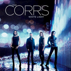 White Light mp3 Album by The Corrs