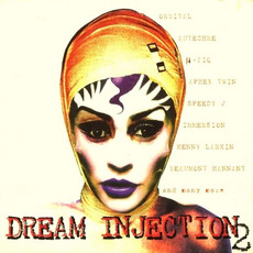 Dream Injection, Volume 2 by Various Artists