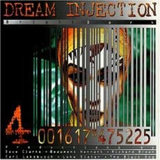 Dream Injection, Volume 4 by Various Artists