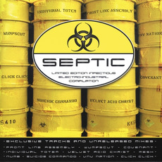 Septic mp3 Compilation by Various Artists
