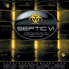 Septic VI mp3 Compilation by Various Artists
