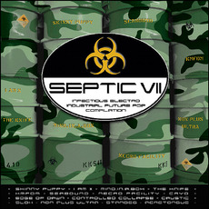 Septic VII by Various Artists