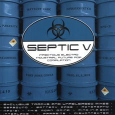 Septic V mp3 Compilation by Various Artists