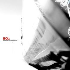 Emerging Organisms, Volume 2