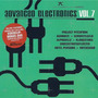 Advanced Electronics, Volume 7