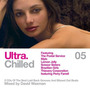 Ultra.Chilled 05