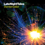 LateNightTales: Trentemøller