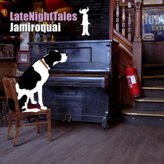 LateNightTales: Jamiroquai mp3 Compilation by Various Artists