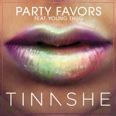 Party Favors mp3 Single by Tinashe