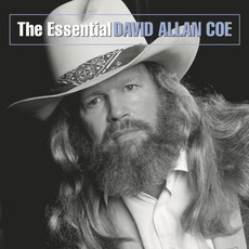 Essential mp3 Artist Compilation by David Allan Coe