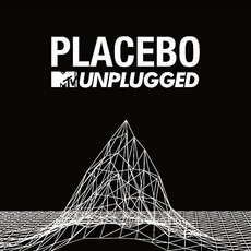 MTV Unplugged mp3 Live by Placebo