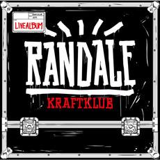 Randale mp3 Live by Kraftklub