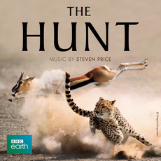 The Hunt mp3 Soundtrack by Steven Price