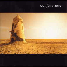 Conjure One (Limited Edition) mp3 Album by Conjure One