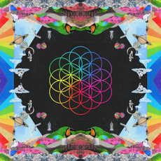 A Head Full of Dreams mp3 Album by Coldplay