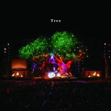 Tree mp3 Album by SEKAI NO OWARI