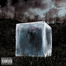 DIM mp3 Album by the GazettE