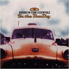 In the Buzzbag mp3 Album by Brooklyn Funk Essentials