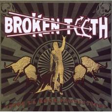Viva La Rock, Fantastico! mp3 Album by Broken Teeth