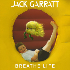 Breathe Life mp3 Single by Jack Garratt